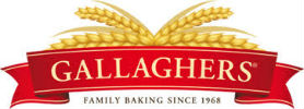 Gallaghers Bakery